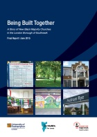 Being Built Together(SB)cover v2