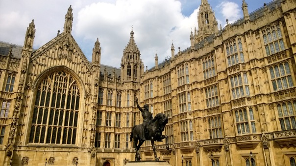 Houses_of_Parliament_(London)