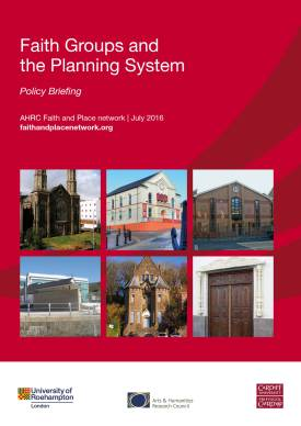 HUM070616AR (Welsh Eng Policy Briefing) cover