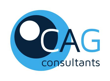 cag-logo-cmyk-medium